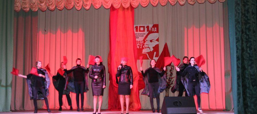 концерт1